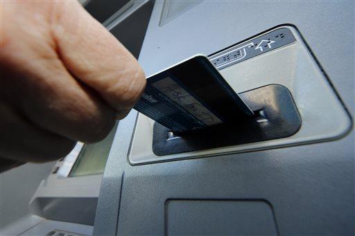 Bank Hack Consumers_160398