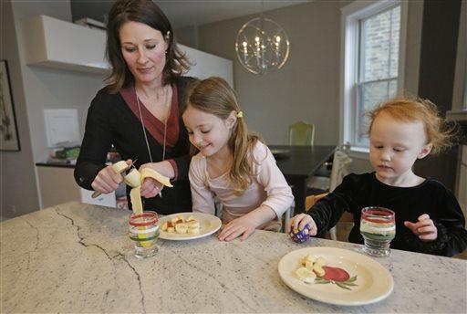 Toddler Foods Study_156235