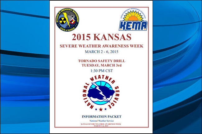 2015_Severe_Weather_Packet_164477
