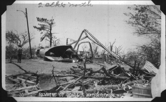 327959-udall-water-tower-cd6a3_164412