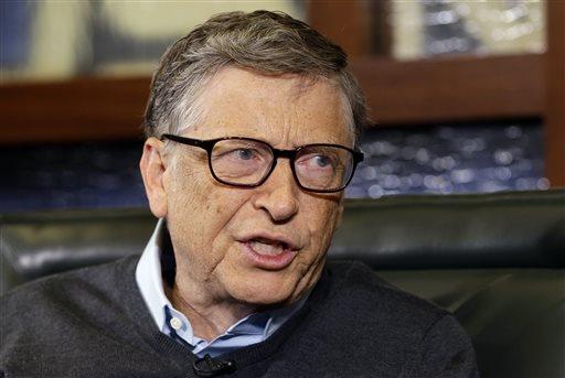 Bill Gates_164279