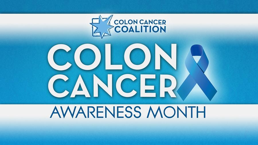 Colon-Cancer-Awareness-Month_165237