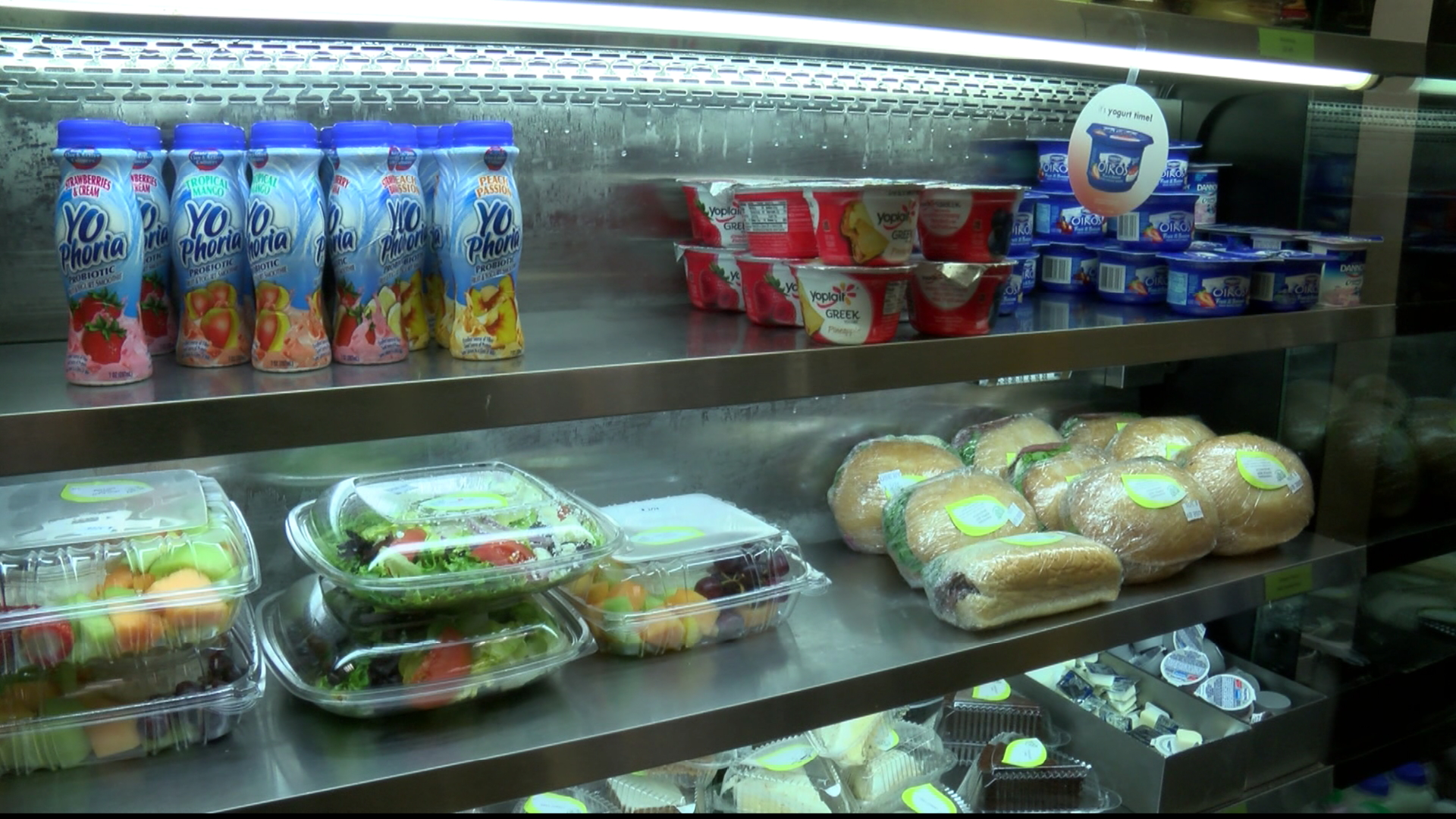 Healthy Food_170945