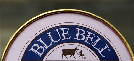 Blue Bell Listeriosis_167859