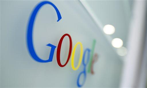 Google Search Shake Up_176956