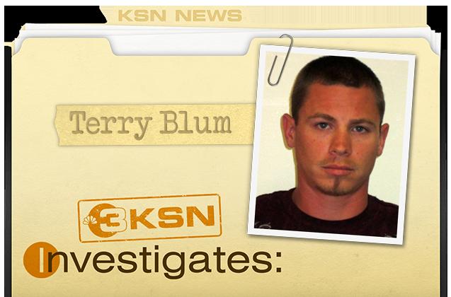 case_files_TerryBlum_178639