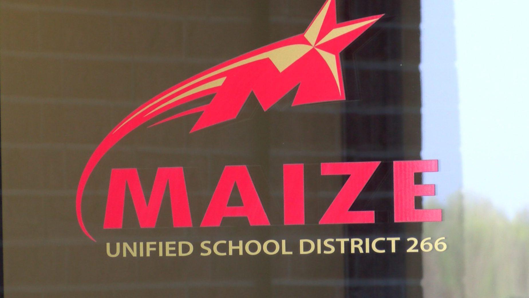 Maize Public Schools_174177