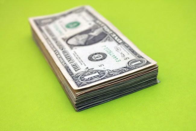 Money_187561