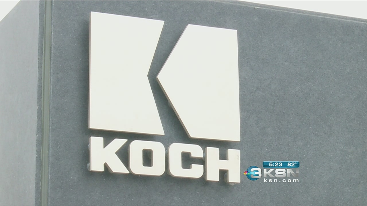 Koch Industries_193389