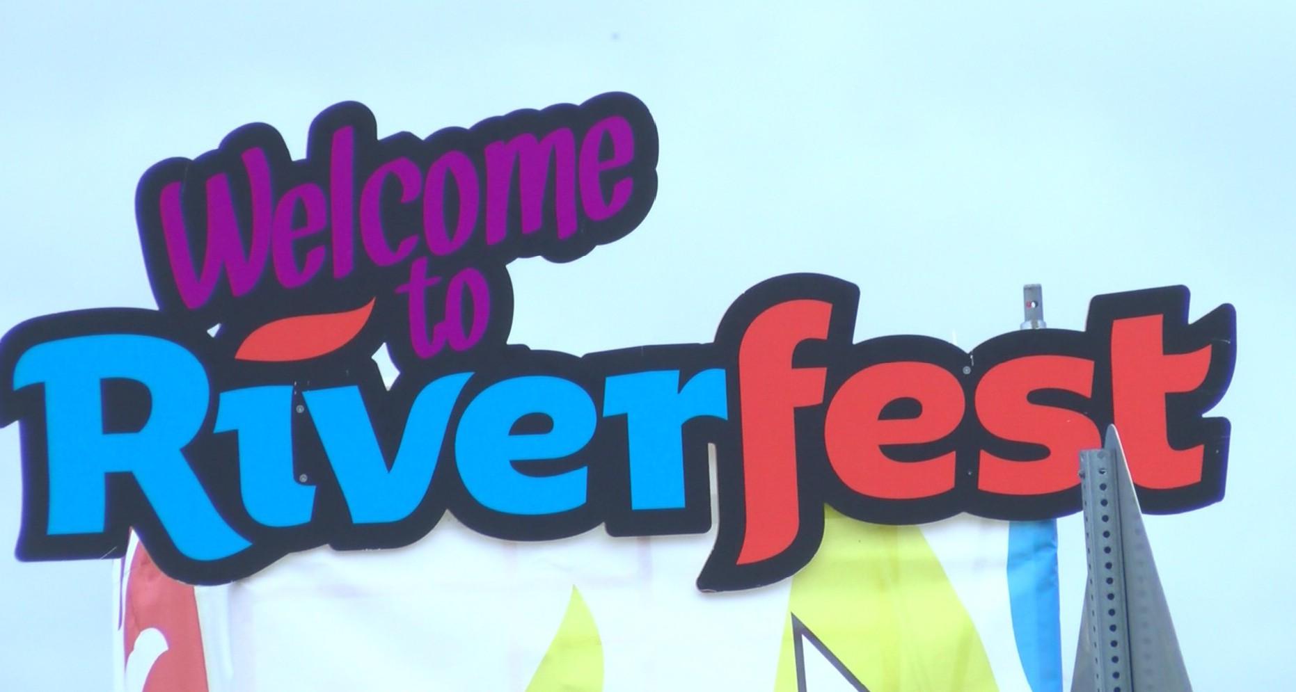 Riverfest_187976