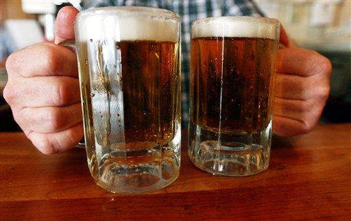 Beer_189487