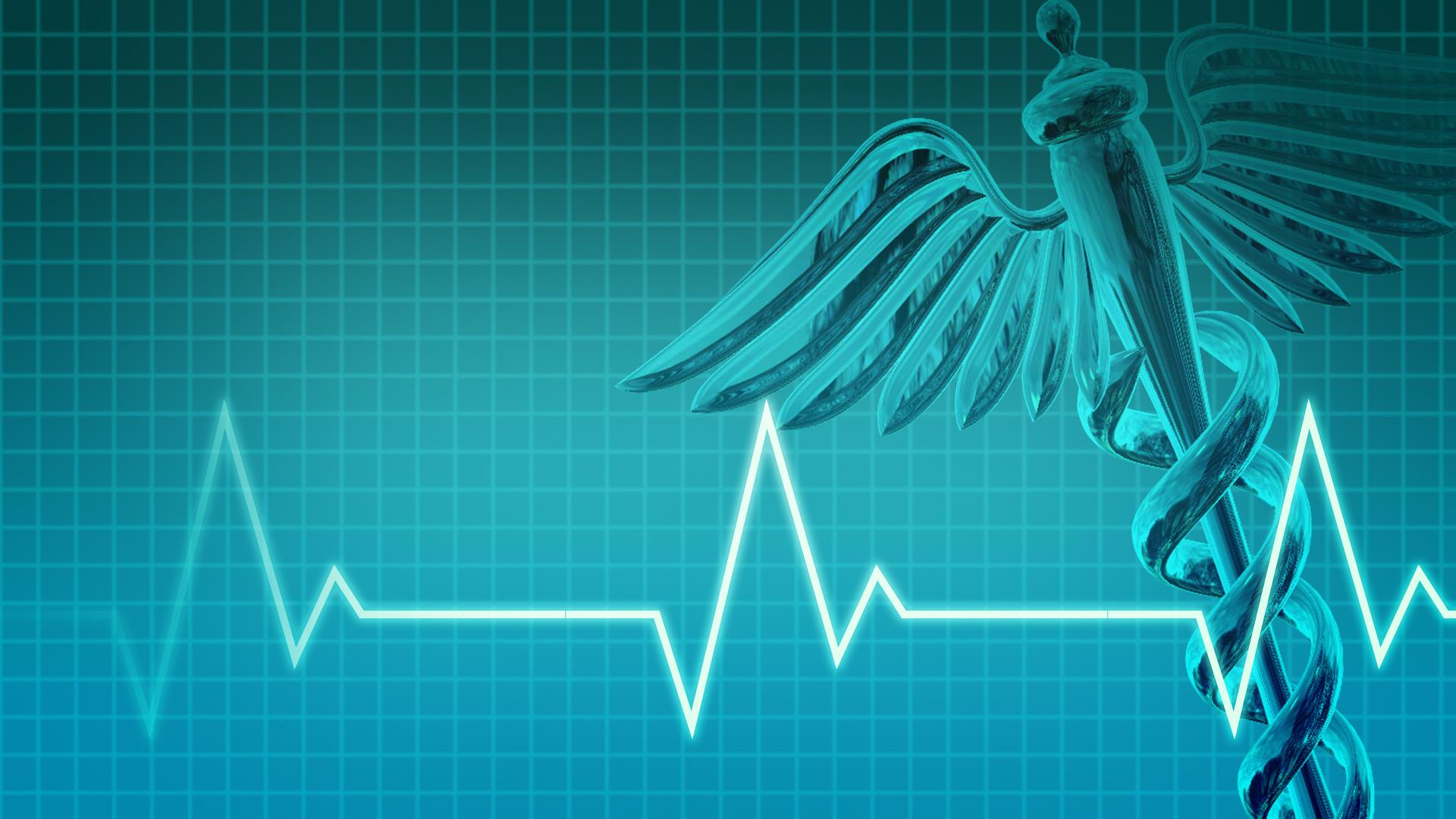 Medical Health TRIPS_187018