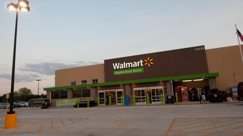 Walmart Neighborhood Market_248612