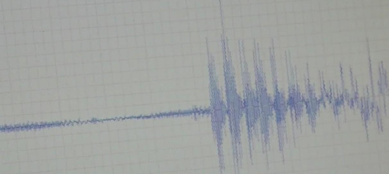 earthquake_246220