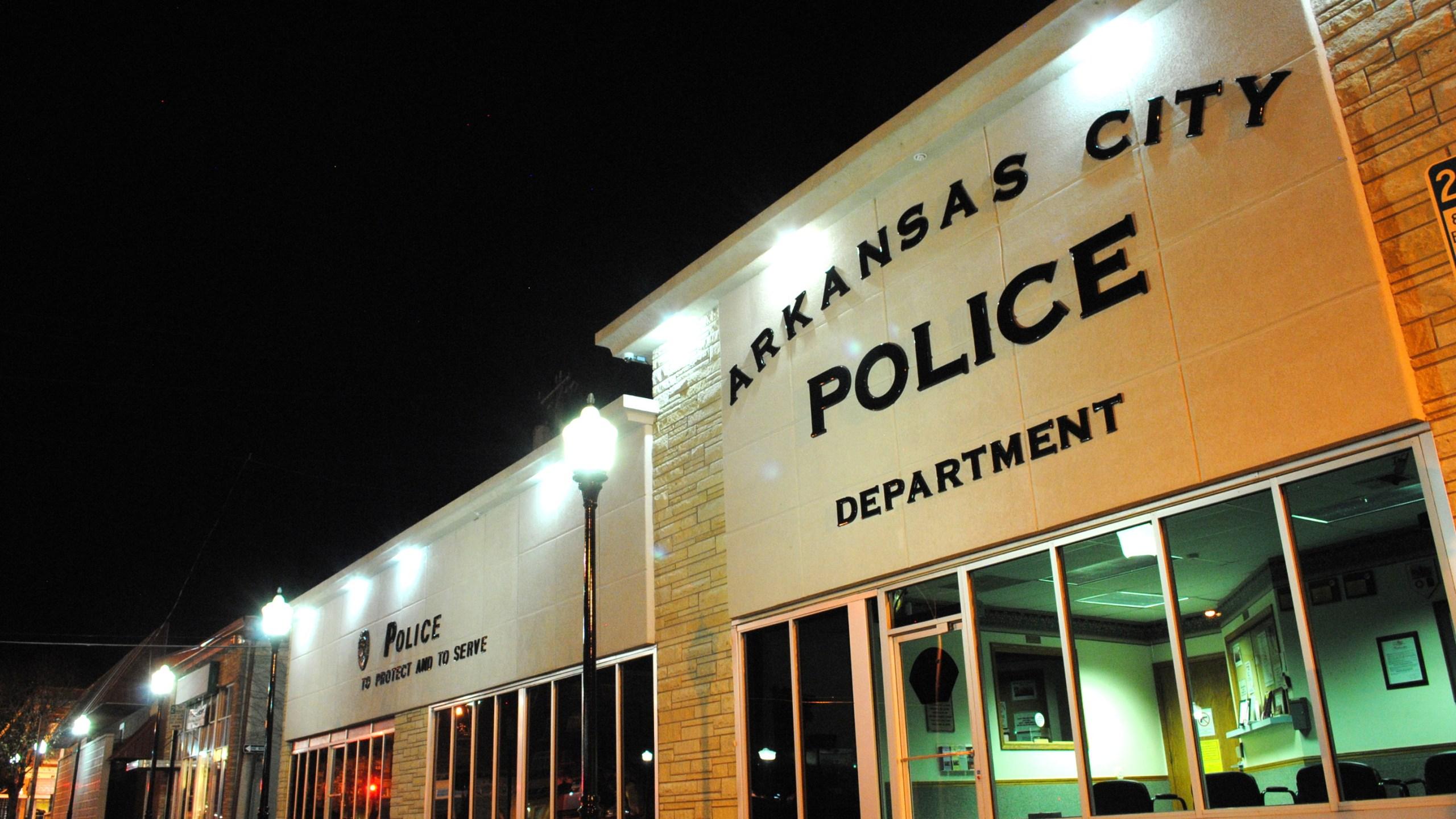 ark city police_177233