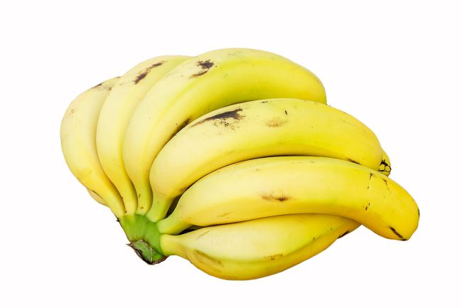 big-banana_258319