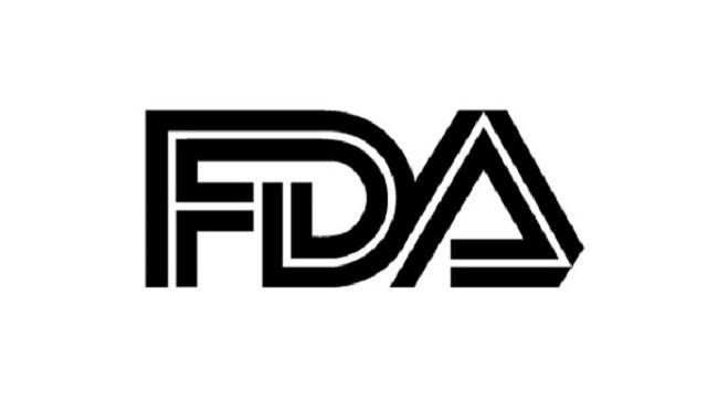 FDAlogo_234351