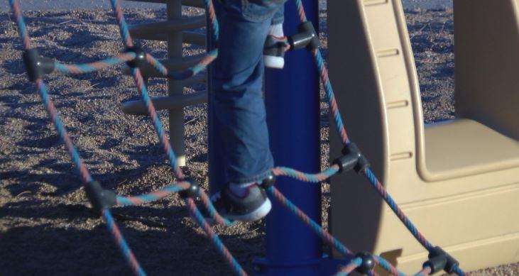 playground_256045