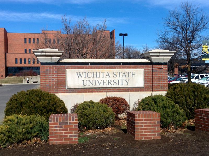 Wichita State University_212272