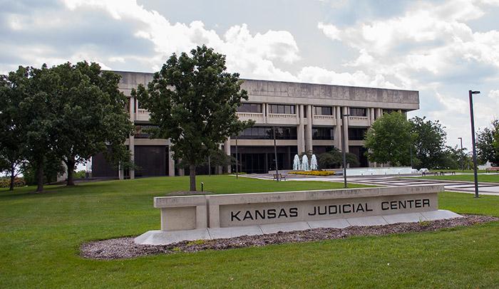 Kansas judicial center_238574