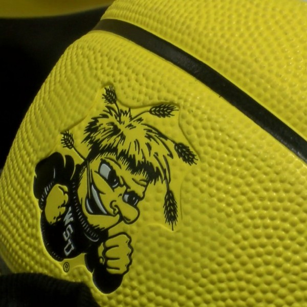 Wichita State University Basketball