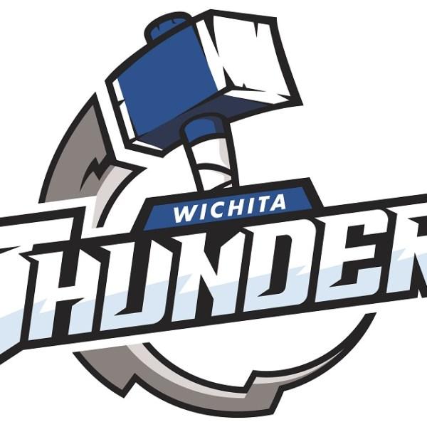 2016_Thunder_Logo_283179