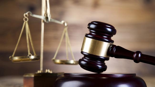 court-gavel (KSNT)_273179