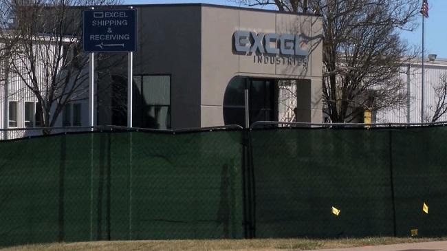 Excel Industries_263346