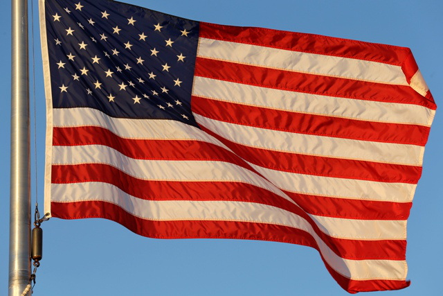 american-flag_231398