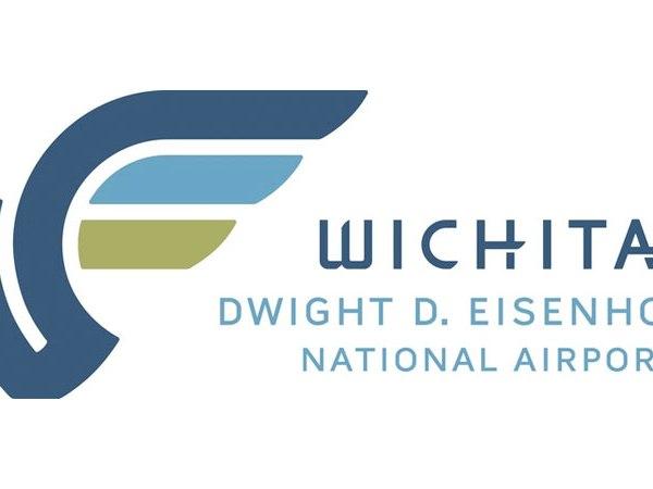 Eisenhower-Airport-Logo_234492