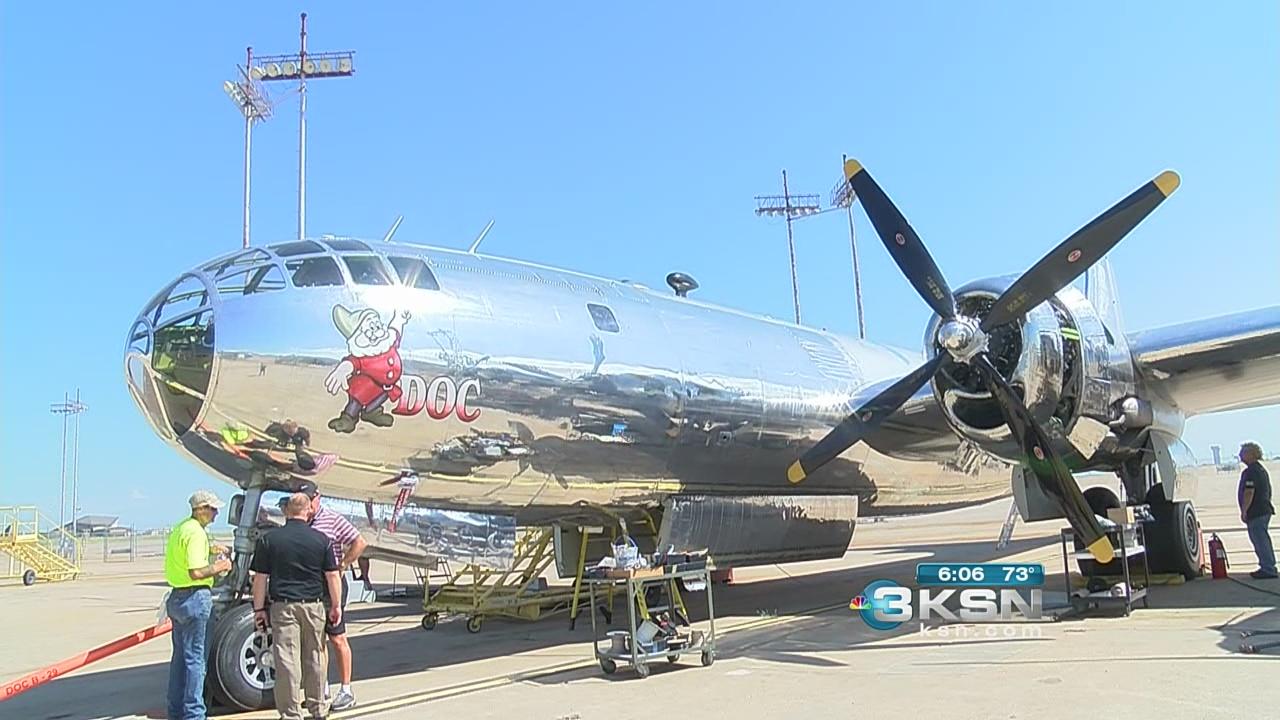 Doc B-29_218500