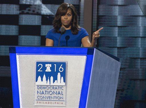 Michelle Obama_298062
