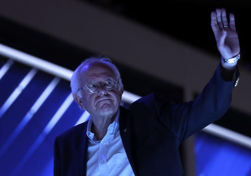 Bernie Sanders_297803