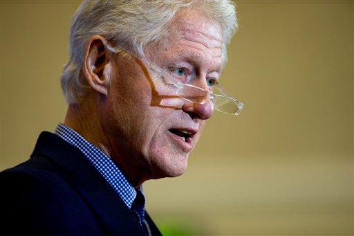 Bill Clinton_297984