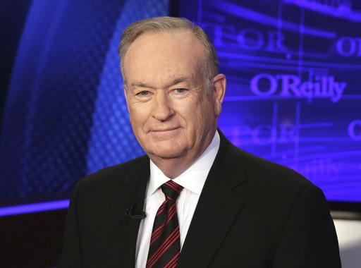 Bill O'Reilly_298227