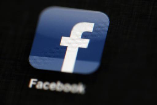 TEC-AP Explains-Facebook News Kerfuffle_280589