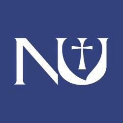 newman-university-logo-blue_241283