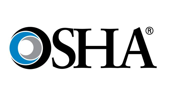 Osha_279192