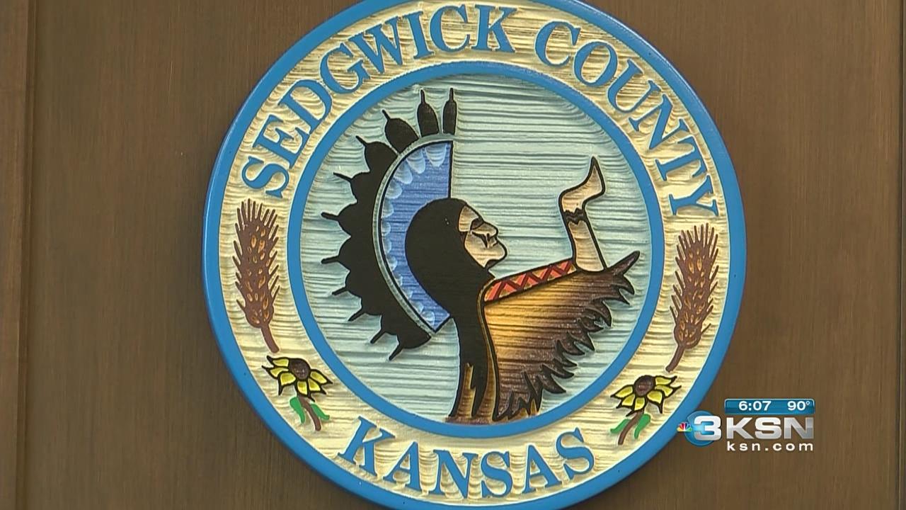 sedgwick county_298129