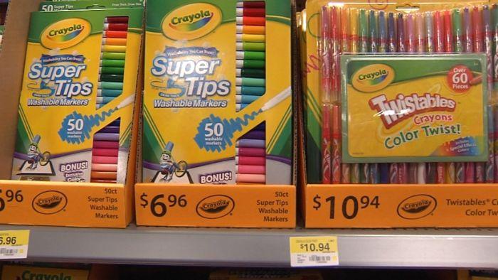 school supplies_299261