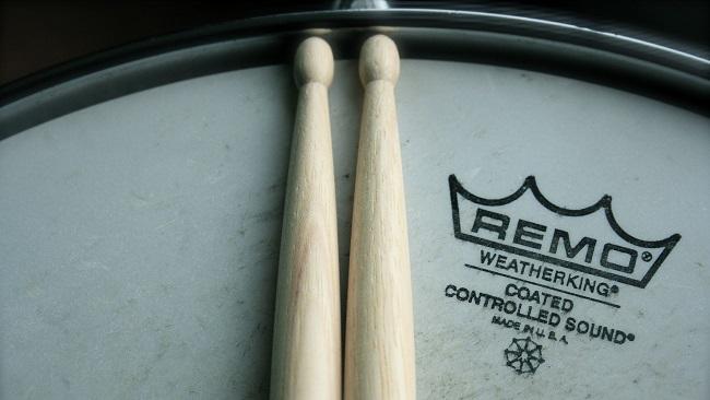 drums_308110