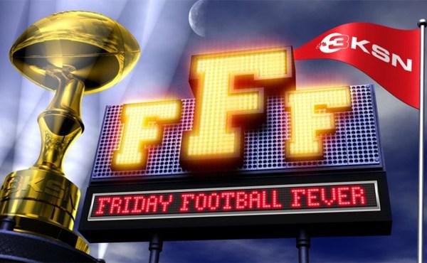 Friday Football Fever_307041