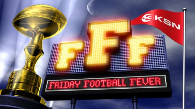 Friday Football Fever: Week 3 Video
