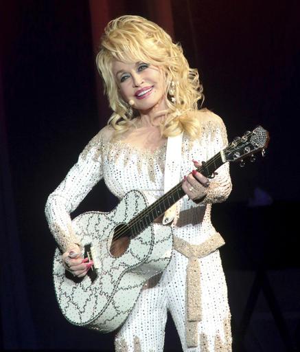Dolly Parton_311708