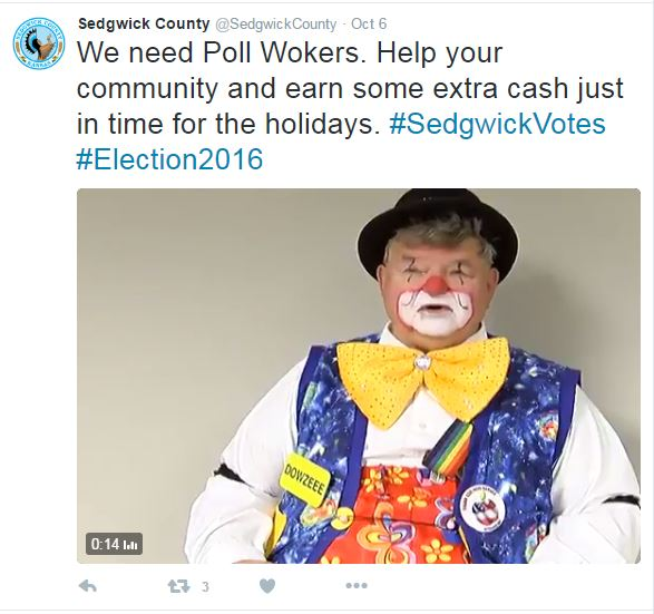 poll-worker-clown-clip_312533