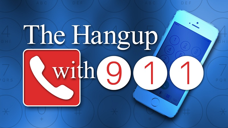 trips-the-hangup-with-911_311385