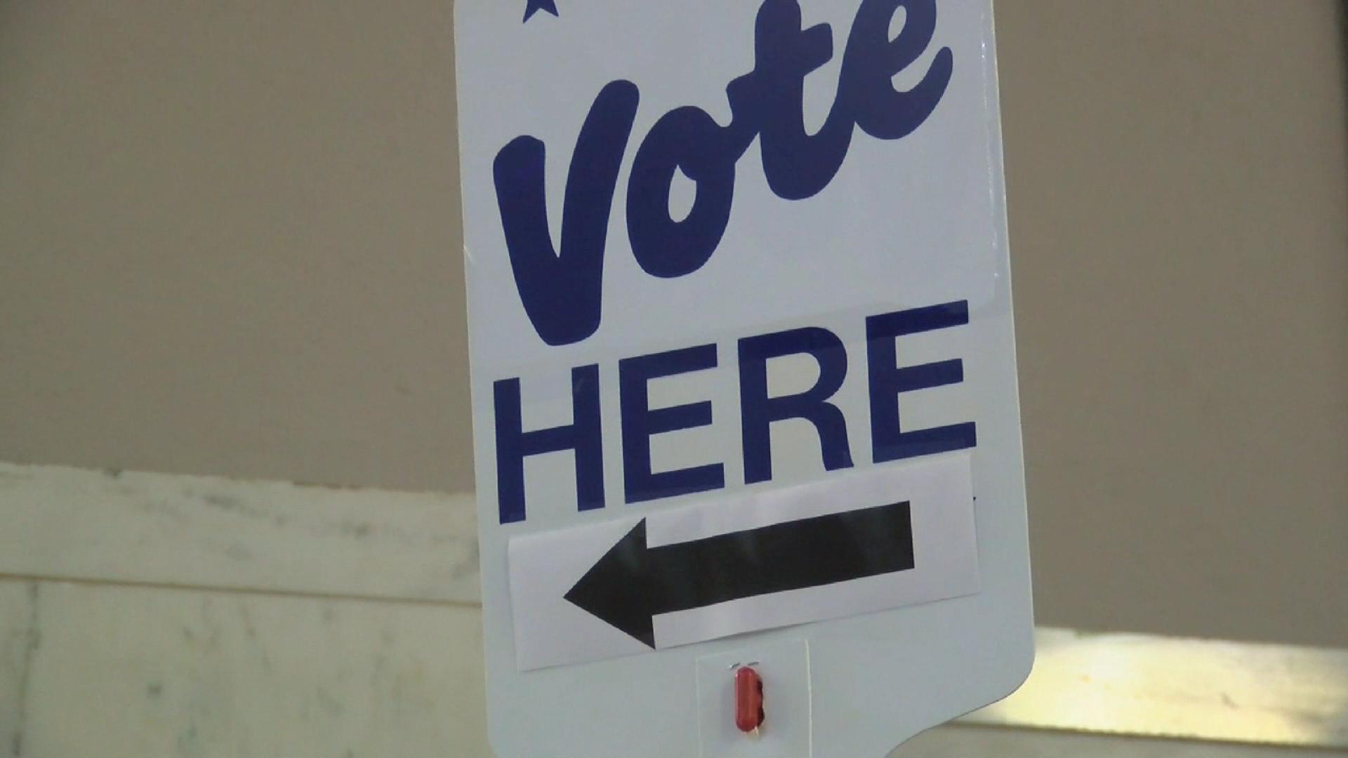 Voting_318785