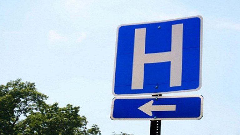 generic-hospital-sign-resized_318168