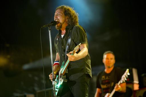 Pearl Jam_327687