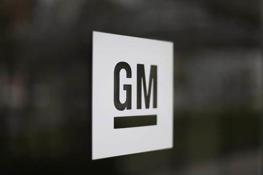 General Motors-Takata_322573